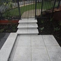 Scapetech Landscaping